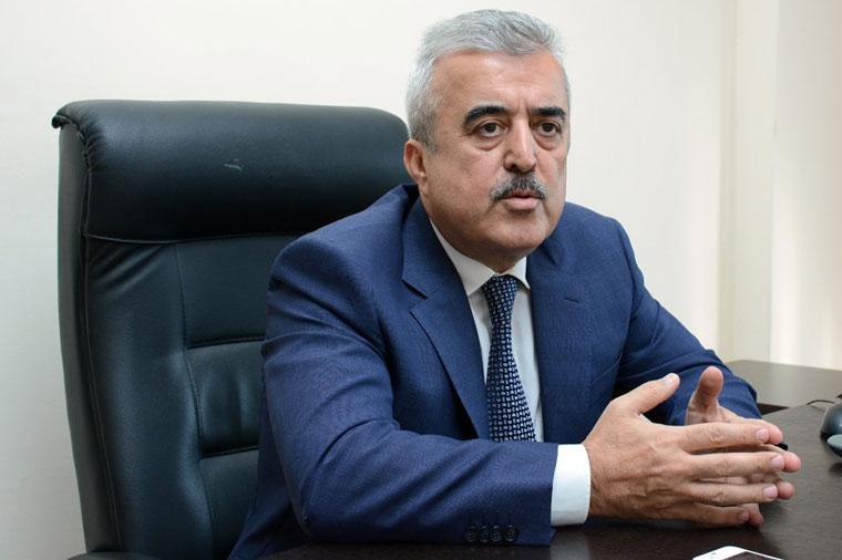 """Etibar Məmmədov siyasətə qayıdır? – """"Şəxsi açıqlamasından sonra məlum  olacaq"""""""