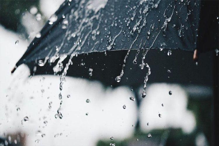 """<p><strong>Rayonlara yağış yağacaq - <span style=""""color:#ff0000"""">Sabahın hava PROQNOZU</span></strong></p>"""