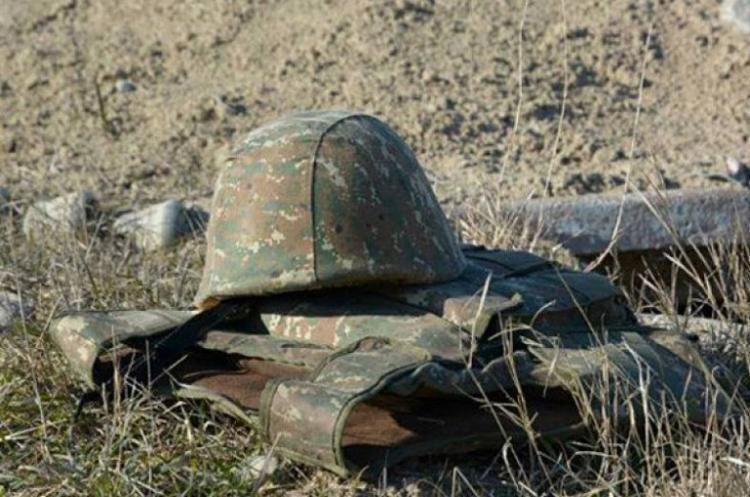 ermənistan ordusunda koronavirus ile ilgili görsel sonucu